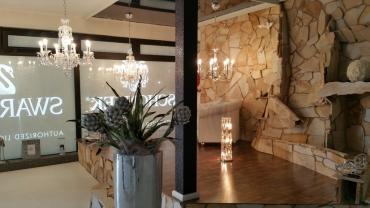 Accessoires & Interior Design