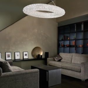 Swarovski-Lighting_Cassini_Lackspanndecken_SSD-Steiner_Mutterstadt_4