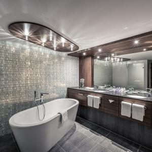 SWAROVSKI Roomshots