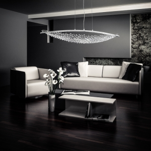 Swarovski-Lighting_Amaca_Spanndecken_SSD-Steiner_Mutterstadt_1