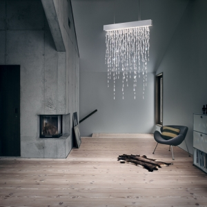 Swarovski-Lighting_Crystallineicicles_Spanndecken_SSD-Steiner_Mutterstadt_7