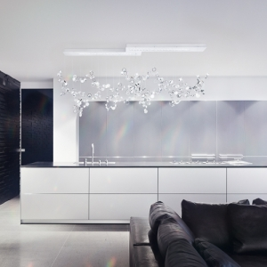 Swarovski-Lighting_Crystalon_Lackspanndecken_SSD-Steiner_Mutterstadt_8