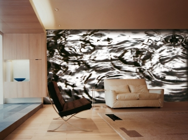 Descor-Wall-Covering_3_SSD-Steiner_Lackspanndecken