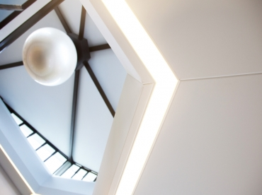 DESCOR Wall & Ceiling Systems_29