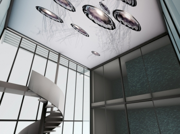 DESCOR Wall & Ceiling Systems_34