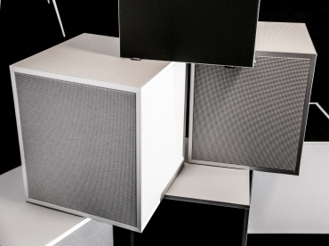 DESCOR Wall & Ceiling Systems_38