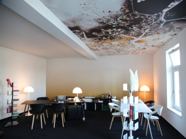 DESCOR Wall & Ceiling Systems_43