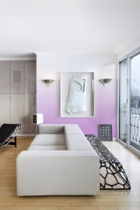 DESCOR Wall & Ceiling Systems_63