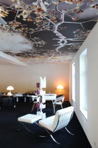 DESCOR Wall & Ceiling Systems_68