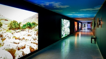 DESCOR Wall & Ceiling Systems_69