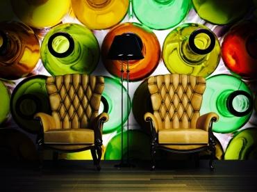Pongs Walls Ceilings & Panels_15