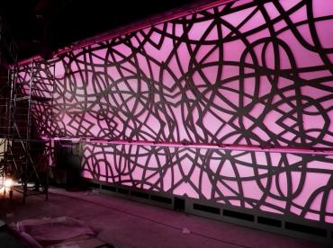 Pongs Walls Ceilings & Panels_20