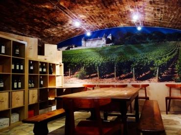 Pongs Walls Ceilings & Panels_24