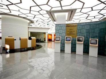 Spanndecken_Lichtdecken_Dubai_2