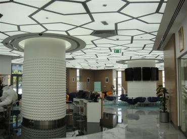 Spanndecken_Lichtdecken_Dubai_5