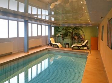 Best Western Hotel Steinsgarten_4