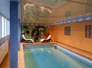 Best Western Hotel Steinsgarten_3