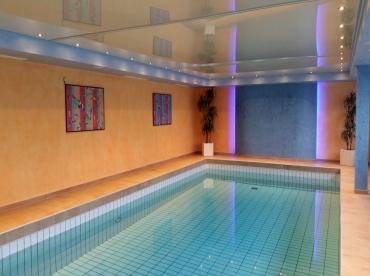Best Western Hotel Steinsgarten_2