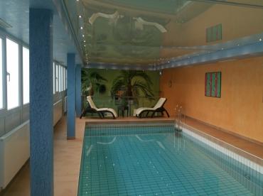 Best Western Hotel Steinsgarten_10