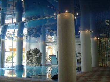 Lackspanndecken_Hotel_Cordial_Mogan_Playa_18