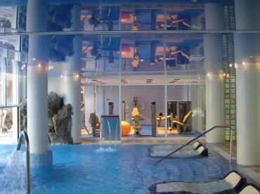 Spanndecken_Hotel_Cordial_Mogan_Playa_22