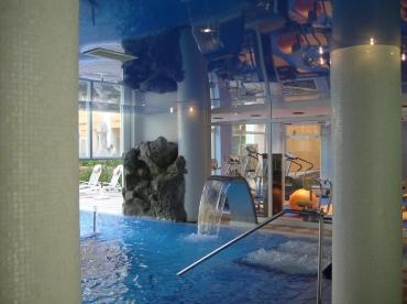Lackspanndecken_Hotel_Cordial_Mogan_Playa_23